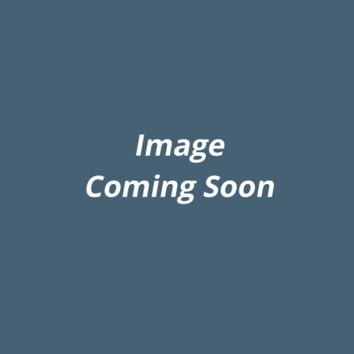 Filter Elements – Leader Hydraulics
