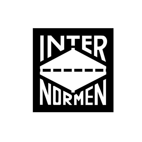 Inter Normen