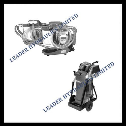 hydac  u2013 leader hydraulics